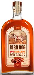 Bird-Dog-Cinnamon-Whiskey