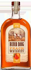Bird-Dog-Peach-Whiskey-500