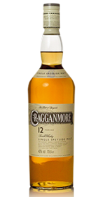 Cragganmore-Scotch-Whisky-12-year-old