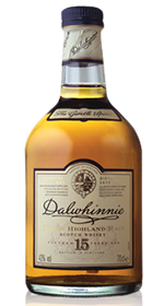 Dalwhinnie-Scotch-Whisky-15-year-old