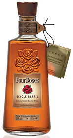 Four-Roses-Single-Barrel-Bourbon-500