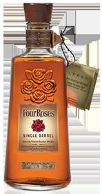 Four-Roses-Single-Barrel-Bourbon-500