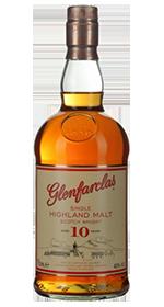 Glenfarclas-10-year-500x700