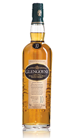 Glengoyne_10_Year_Old_Single_Malt_Scotch_1