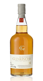 Glenkinchie-Scotch-Whisky-12-year-old