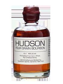 Hudson_Four_Grain_Bourbon_1
