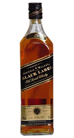 Johnnie-Walker-Black-lable_wine_2