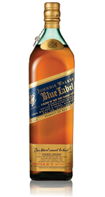 Johnnie_Walker_Blue_Label_Scotch_Whisky_1