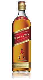 Johnnie_Walker_Red_Label_Whisky_1