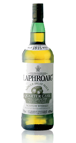 Laphroaig-QuarterCask-lg