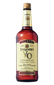 SEAGRAMS_VO_CANADIAN_WHISKEY_750ml
