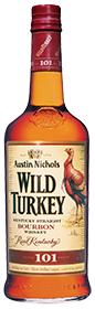 Wild-Turkey-101-Proof