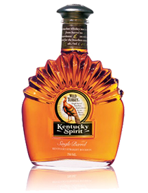 Wild_Turkey_Kentucky_Spirit_Bourbon_1