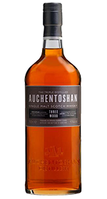 auchentoshan-three-wood-225x600