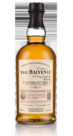 balvenie_caribbean_cask
