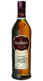 glenfiddichMaltMasters