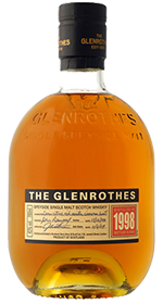 glenrothes1998