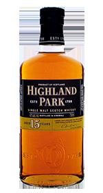 highlandPark15