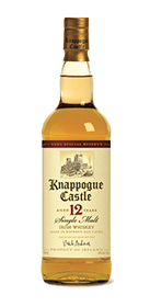 knappogue-castle-12-years-old