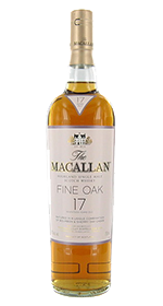 macallan17FineOak