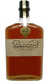 prichardsDoubleBarrel