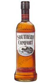southern-comfort1