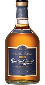 whisky-dalwhinnie-distillers-edition
