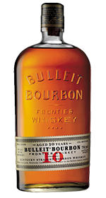 Bulleit-Bourbon-10-yr-Stright