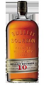 Bulleit-Bourbon-10-yr-Stright