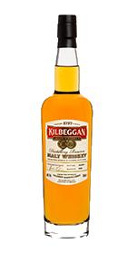 Kilbeggan-Distillery-Reserve-Malt-Whiskey