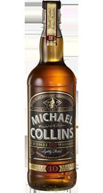Michael_Collins_10_Year_Old_Single_Malt_Irish_Whiskey