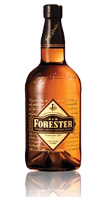 OldForester-86Proof-lg.jpg