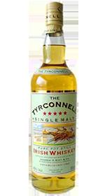 Tyrconnell_Single_Malt_Irish_Whiskey_1