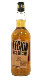 feckinirishwhiskey