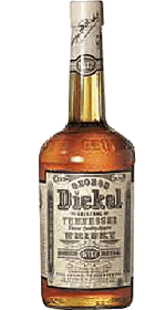 george_dickel_no121