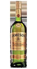 jamesonGoldReserve