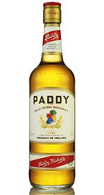 paddy-old-iris