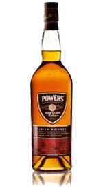 powers12JohnsLane