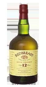 redbreast12