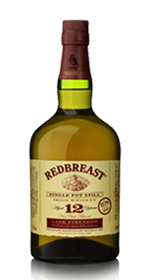 redbreastCaskStrength1