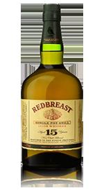 redbreast_15_1