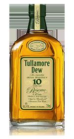 tullamore_10yo_reserve