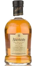 Aberfeldy-12-Year-Old