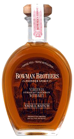 Bowman_Brothers_Bourbon_1