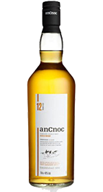 ancnoc12