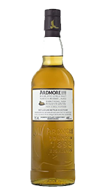 ardmore-traditional-cask