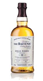 balvenie12SingleBarrel