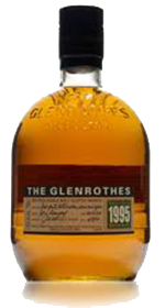 glenRothes1995