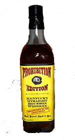 prohibitionEdition
