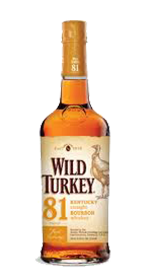 wildTurkey81